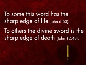 Two Edged Sword (Pict 2)