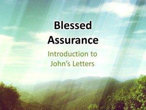 Blessed-Assurance-Pict-1-300x225.jpg