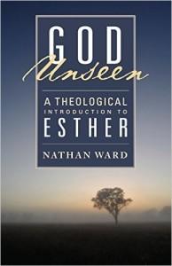god-unseen-nathan-ward