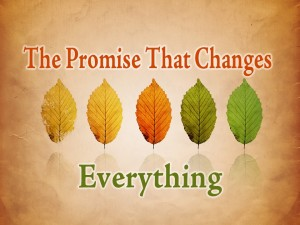 the-promise-pict-1