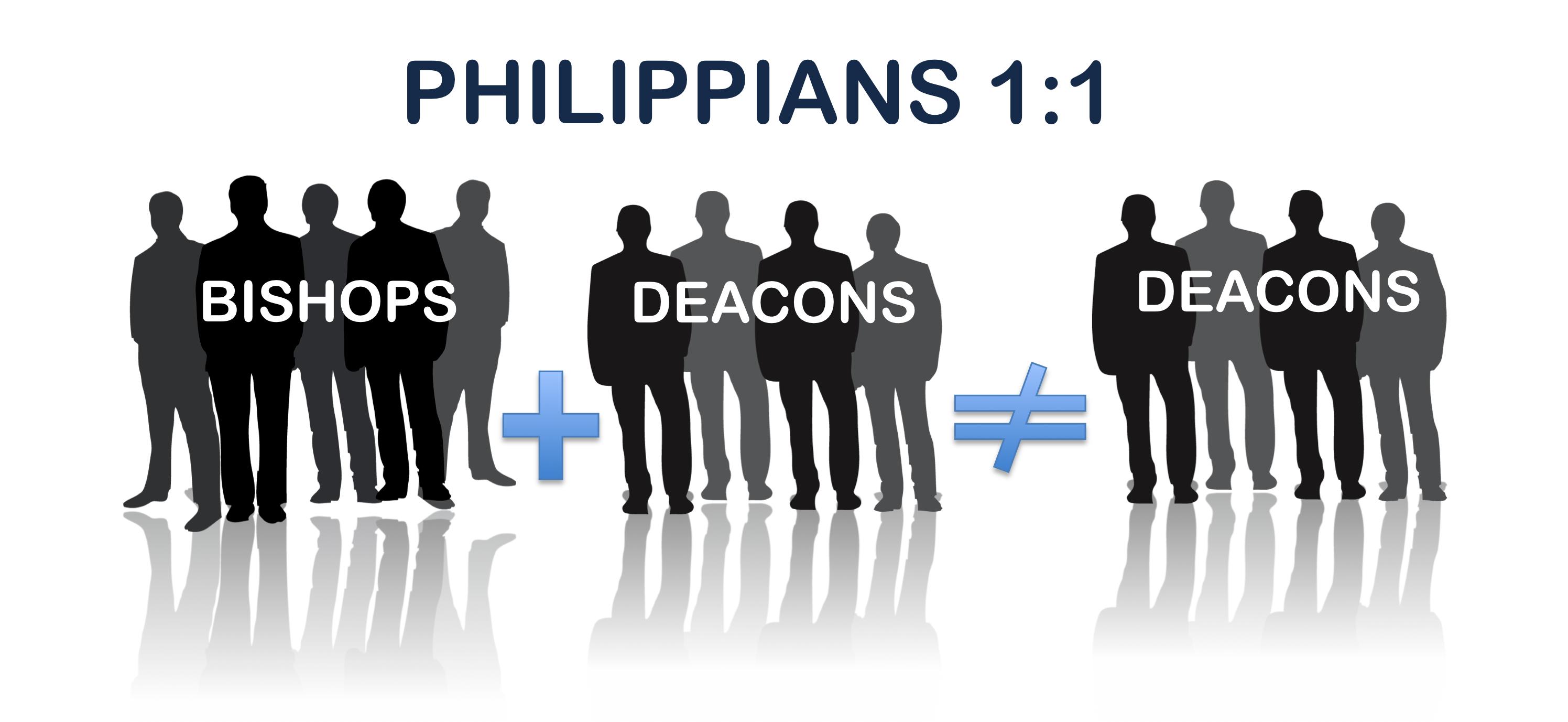 deacons3