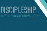 Preparing For Discipleship