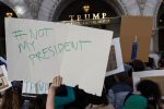 Not_My_President,_Protesters_outside_Trump_Hotel_on_Pennsylvania_Ave,_DC_(30603012530)[1]
