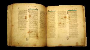 Codex-Vaticanus-300x169.png