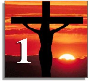 Crucifixion1.1.jpg