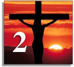 Crucifixion2.1.jpg