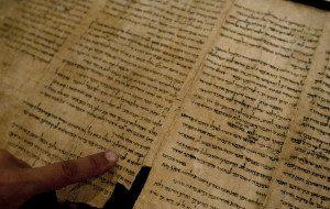 Isaiah-Scroll-300x190.jpg