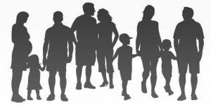 biblical-family_c_nt-2.jpg