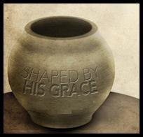 Grace Pottery