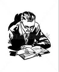 preacher study