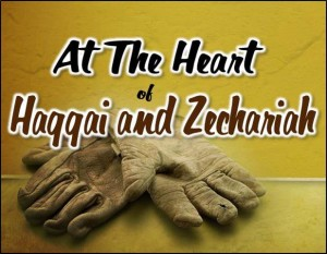 Haggai and Zechariah (Pict 1)