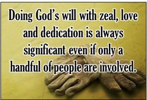 Haggai and Zechariah (Pict 2)