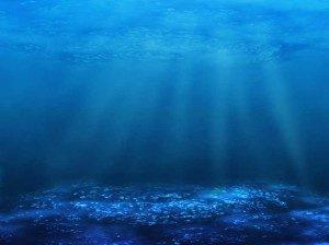 water-creation-illustration-300x224.jpg