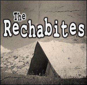 Rechabites-Pict-1-300x291.jpg
