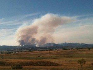 smoke-rising-300x224.jpg