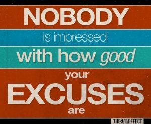 excuses3.jpg
