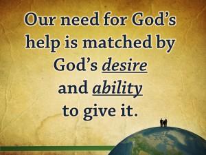 Ephesians 3b #2