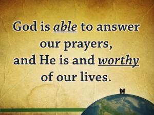Ephesians 3b #3b