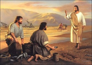 Jesus-said-Follow-Me-and-I-will-make-you-fishers-of-men