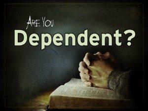 Dependent-Pict-1-300x225.jpg
