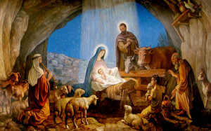Taken from http://www.uplymechurch.org.uk/wp-content/uploads/2013/11/Nativity-Scene.jpg