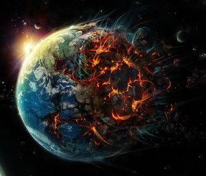 end-of-the-world-300x257.jpg