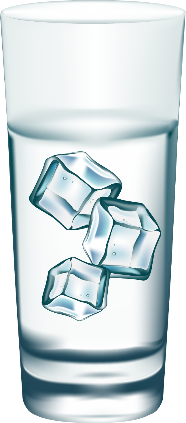 Glass-of-Ice-Water