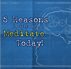 Meditation Pict 1