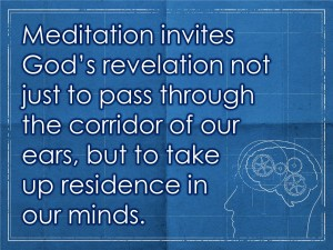 Meditation Pict 2