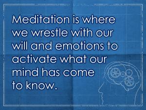 Meditation Pict 3