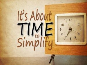 Time-To-Simplify-Pict-1-300x225.jpg