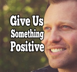Positive (Pict 1)