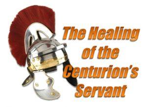 Centurion1.jpg