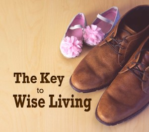 The Key To Wise Living (Pict 1).png