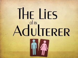 The Lies of an Adulterer (Pict 1)
