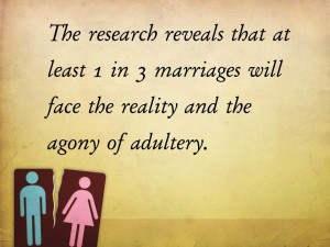 The Lies of an Adulterer (Pict 2)