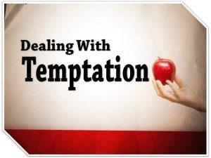 Temptation-1-300x225.jpg