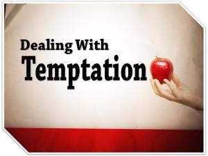 Temptation #1