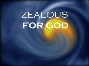 zealous-for-god3