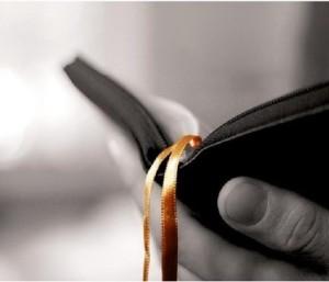 Discipline Of Devotion