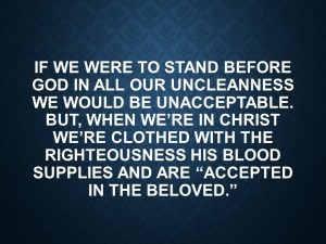 In Christ#1