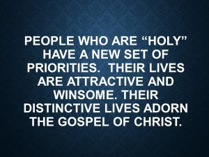 In Christ#2