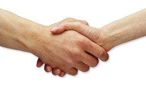 handshake-300x198.jpg