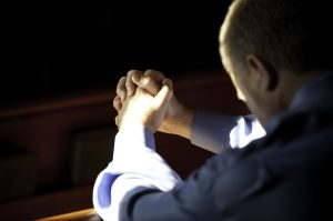 Person-Praying-300x199.jpg