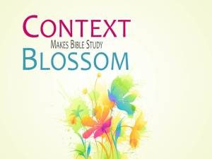 Context-Makes-Bible-Study-Blossom-Pict-1-300x225.jpg