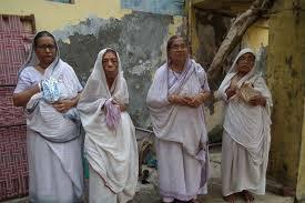 widows.jpg