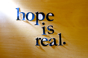 hope-is-real