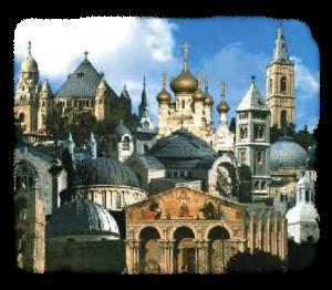 churches-300x262.png