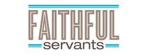 faithful_servants