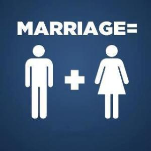 marriage 1